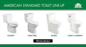 american-standard-toilet-line-up-no-prices