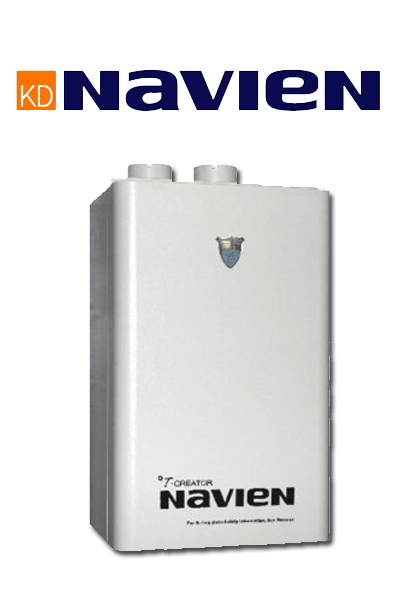 navien-tankless-water-heaters