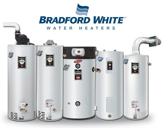 Bradford Water Heater Official Tyco Plumbing