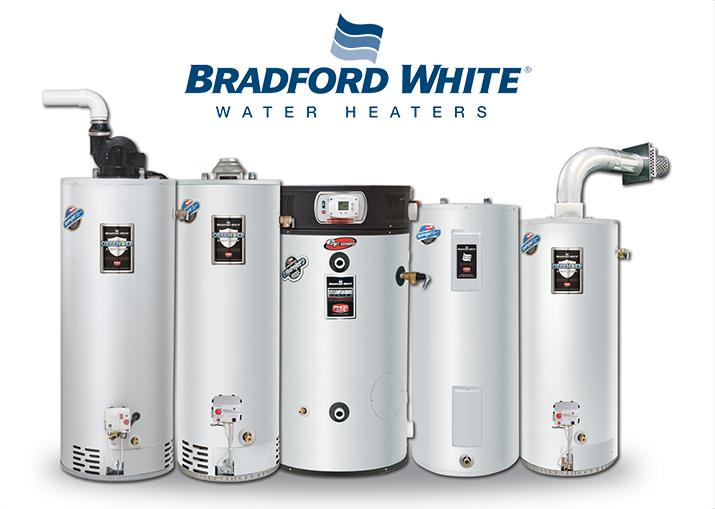 bradford-water-heater-official