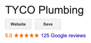 Plumber-Reviews-for-Tyco-Plumbing