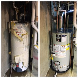 Water-Heater-Replacement-Boulder-CO